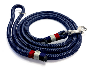 Designed For You - Clip Lead - GB FR