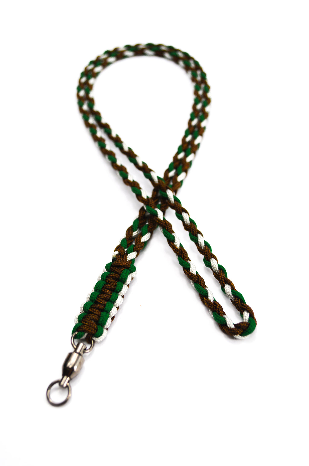 Special Edition Lanyard - The Mallard