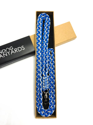 Special Edition Lanyard - The Standard