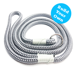 Build Your Own - Ring Slip Lead