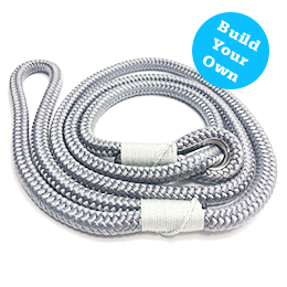 Build Your Own - Thimble Slip Lead