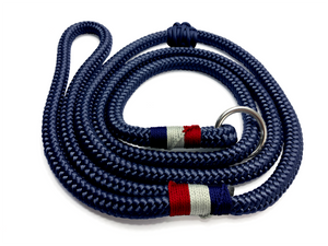 Designed For You - Ring Slip Lead - GB FR