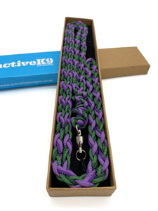 Special Edition Lanyard - The Bluebell