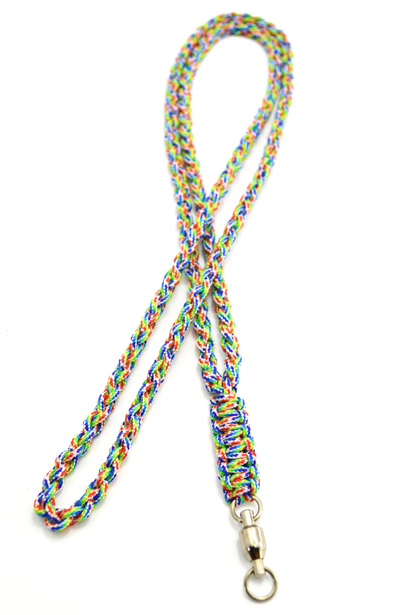 Nano Lanyard - We are One