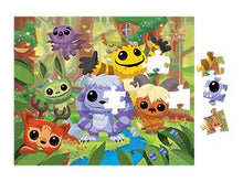 Load image into Gallery viewer, Funko Wetmore Forest - 64 PC Puzzle