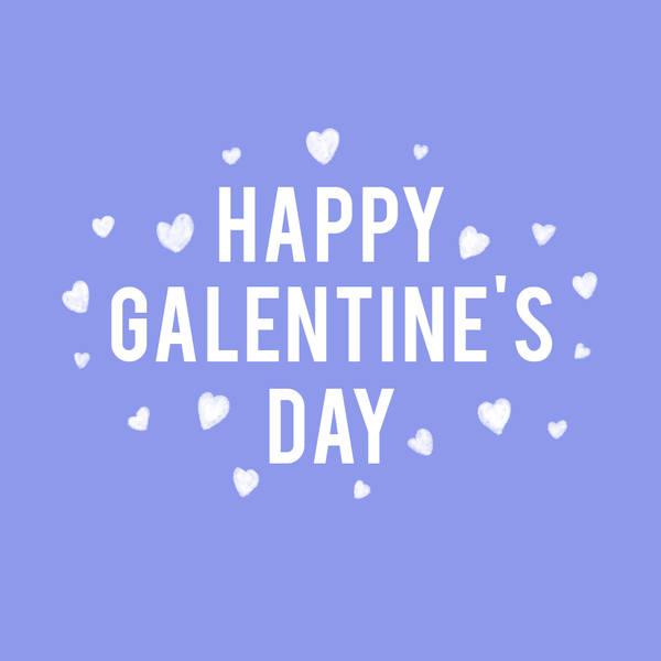 5 Galentine's Day Activities For You and Your Besties