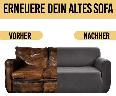 Astounding Deluxe Sofa Bezug Belebt Sofas Neu 50 Rabatt Ibusinesslaw Wood Chair Design Ideas Ibusinesslaworg