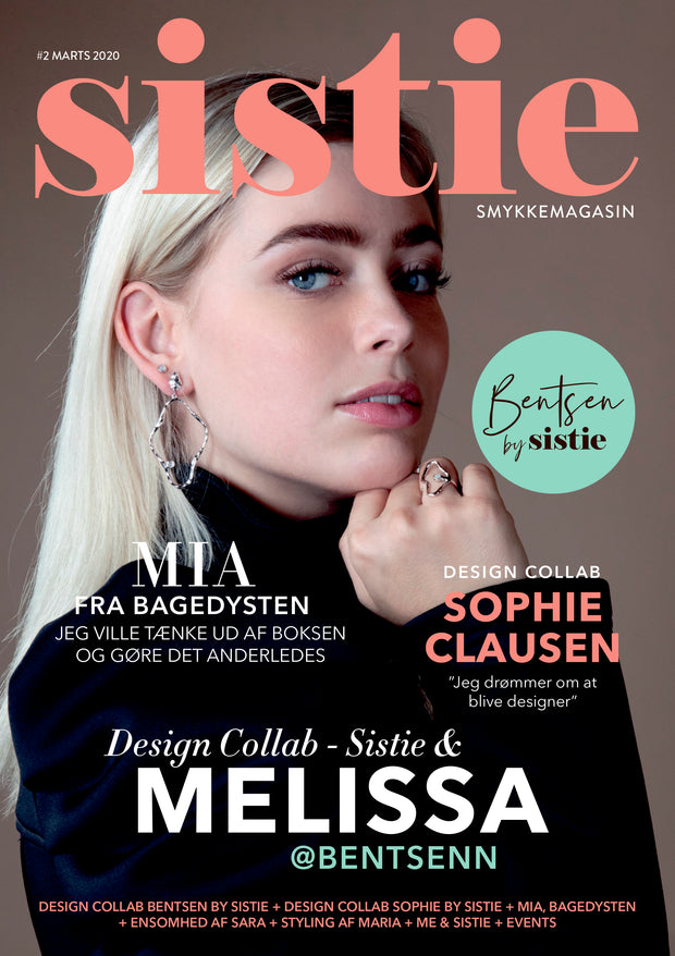 Sistie Magasin Mar20