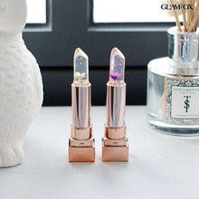 Load image into Gallery viewer, Glamfox Fleurissant Lip Glow Buy Any 2