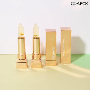 Glamfox Fleurissant Lip Glow Buy Any 2