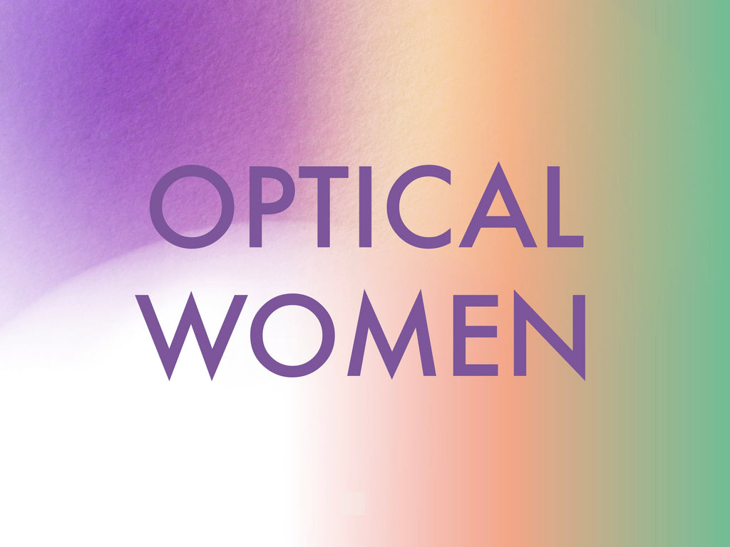 Women optical