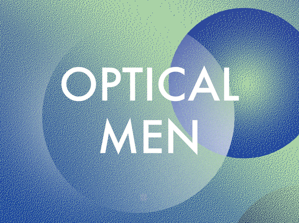 Men optical