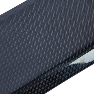 EFLOW CARBON FIBER  C4