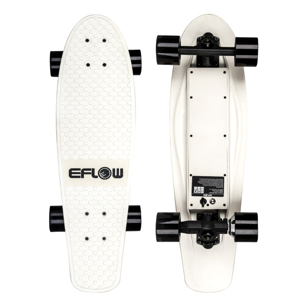 EFLOW Electric Cruiser Board S