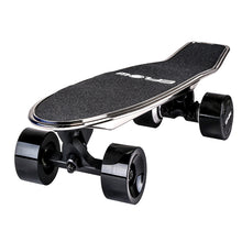 EFLOW Electric  Cruiser Board X2