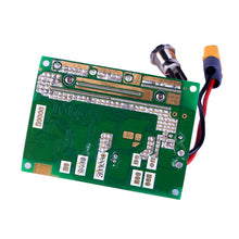 ESC ( Electronic Speed Controller )-X