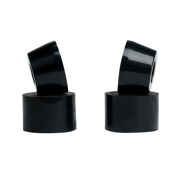Bushings(2 Set)