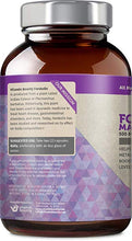 Load image into Gallery viewer, 100% Pure Forskolin - Women's Weight Loss Support