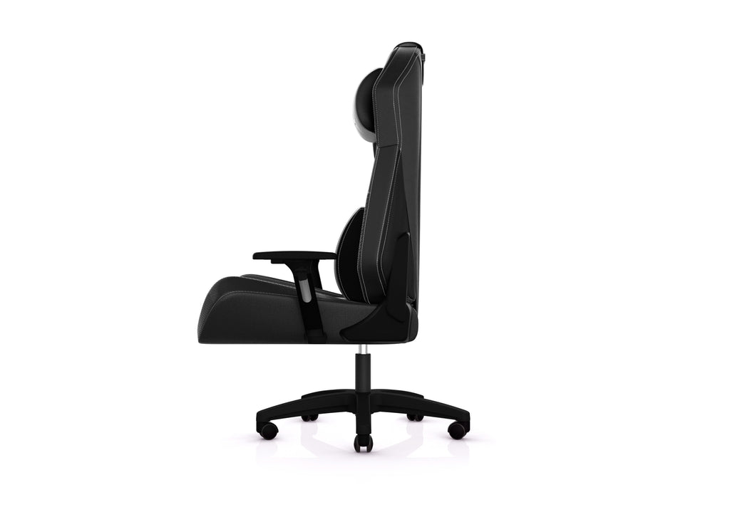 Predator Gaming Chair X OSIM
