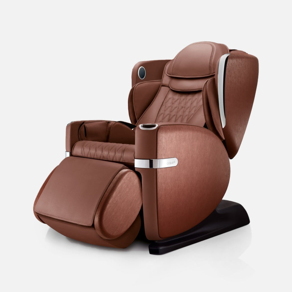 uLove 2 Massage Chair