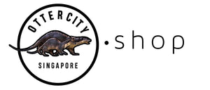 OtterCity.shop