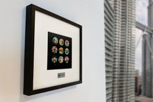 Load image into Gallery viewer, Full-series (9 pins) Frame-Set