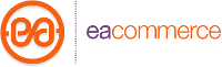 EA Commerce srl