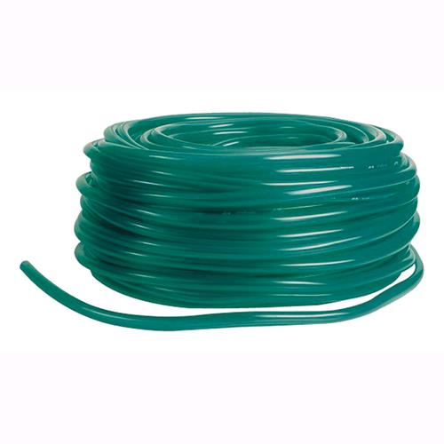 Tubo Irrigazione Antigelo Green Ø 12mm Lunghezza 100mt. 18kg