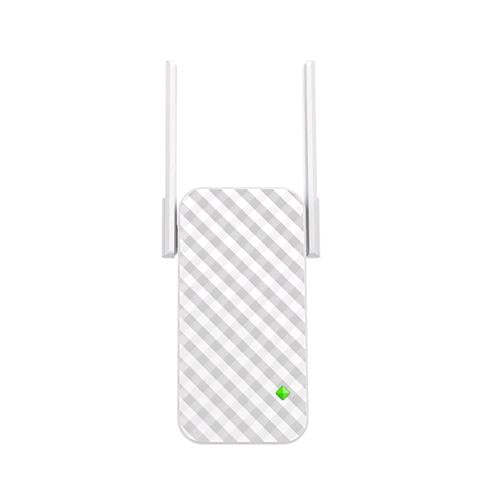 Tenda Extender Wireless N300 A9