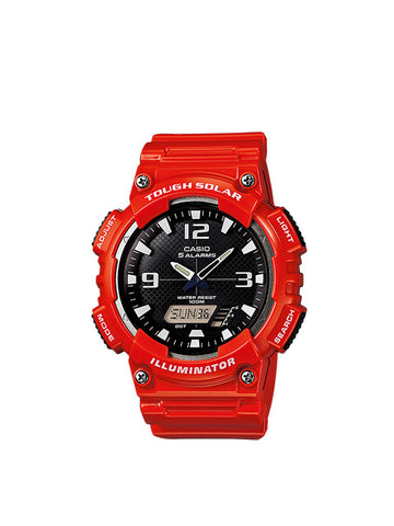 CASIO G SHOCK Outdoor Sports Speciality AQ-S810WC-4AV