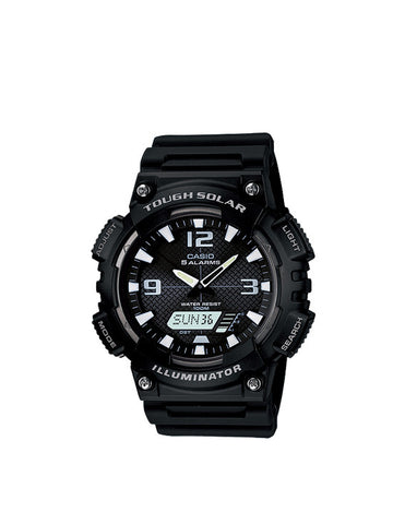 CASIO G SHOCK Outdoor Sports Speciality AQS810W