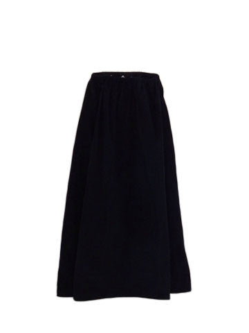 CP SHADES Joanna Skirt in INK ( Navy )