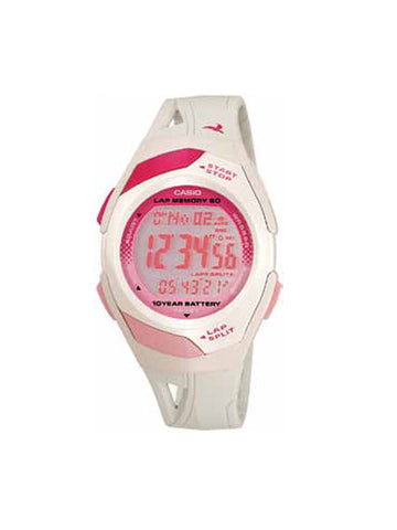 CASIO G SHOCK Womens Runners STR300