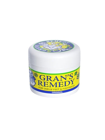 Gran's Remedy Original Powder