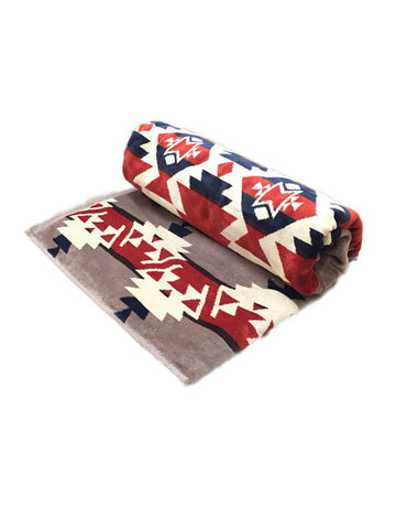 Pendleton Spa Towel / Majesty