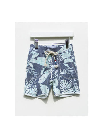 Sol Angeles Kids Mystique Short