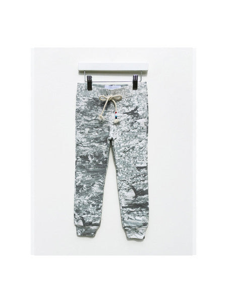 Sol Angeles Kids Wave Rider Jogger