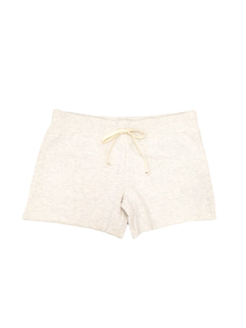 Libllis Sweat Shorts(New) / Ivory