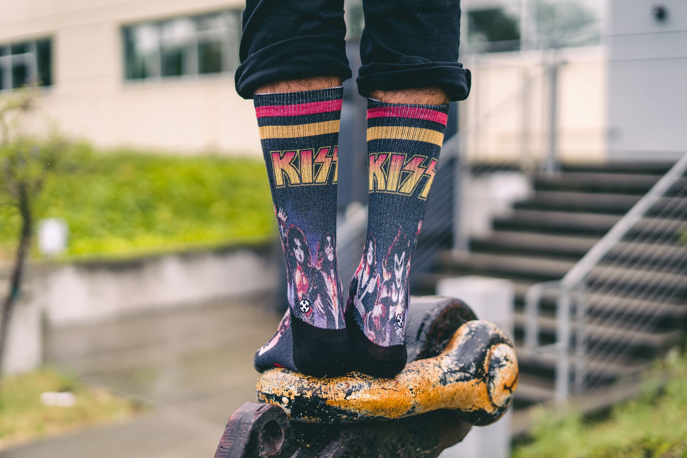 How High-Quality Custom Socks Can Increase Your Customer Reach