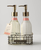 Duo Hand Soap Set