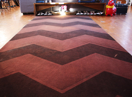 How To Get Spray Paint Off Carpet Acrylic