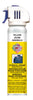 Yellow Stencil Paint (2.5oz Can)
