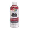 Color Shot Scarlet (Red) Upholstery Fabric Paint (8oz Can)
