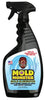 22oz Bottle of All Natural Mold Eliminator for Water Damage