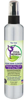 4oz Bottle Yoga Refresh- Tea Tree