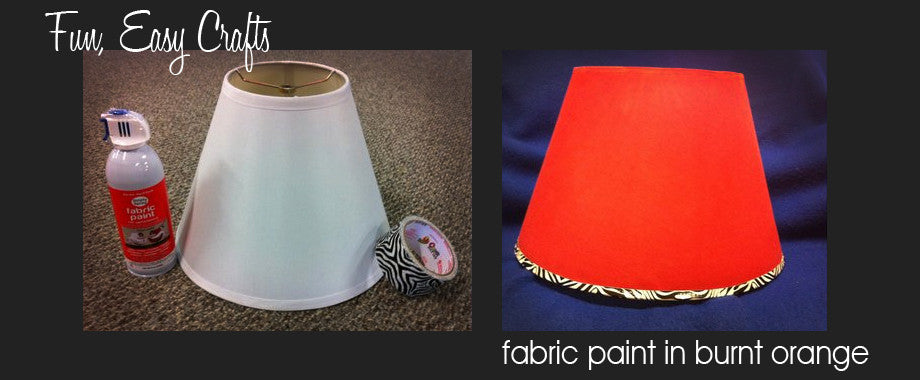 Simply Spray Upholstery Fabric Paint Amp More Spray It New