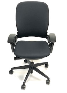 Leap V2 Task Chair