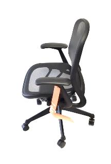 Chadwick Task Chair