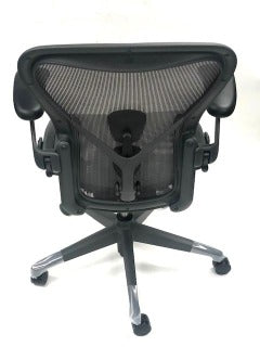 Remastered Aeron Chair