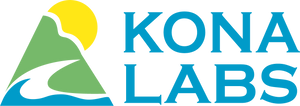 Kona Labs Manufacturing and Sales